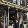 Brooklyn Bagel & Coffee Company